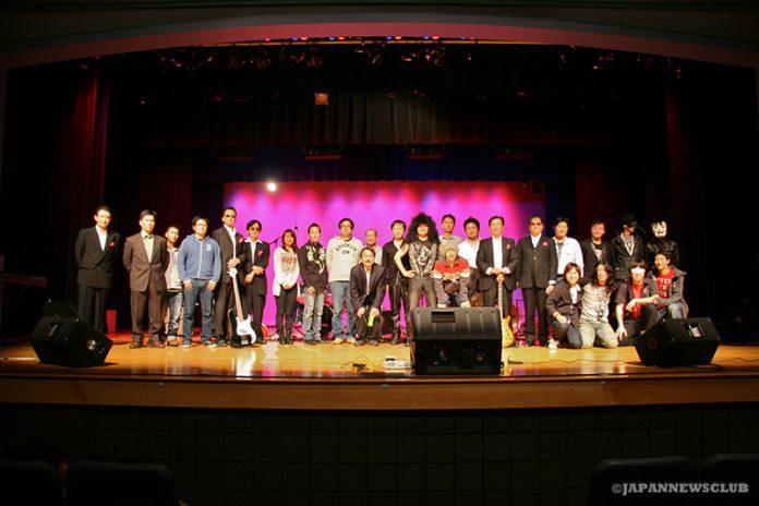 <!--:en-->JBSD Music Festival 2011<!--:--><!--:ja-->JBSD音楽祭 ~Music Festival 2011~<!--:--> 11
