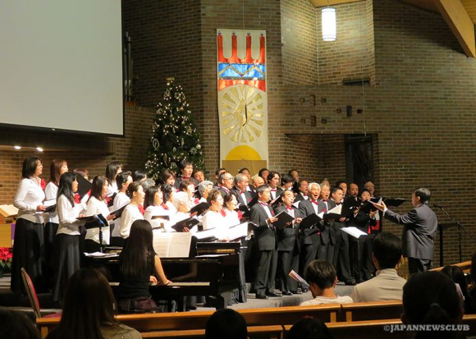 <!--:en-->2011 WINTER FAMILY CONCERT by WPGC<!--:--><!--:ja-->2011 WINTER FAMILY CONCERT by WPGC<!--:--> 5