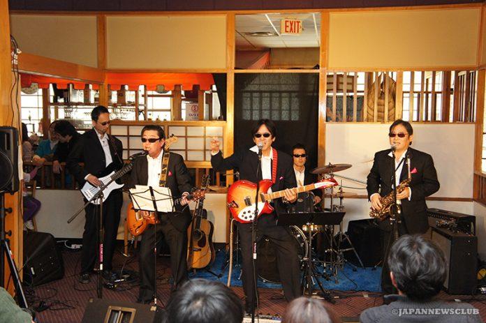<!--:en-->Sanpei Live Report: Winter Music Fest 2012<!--:--><!--:ja-->三平ライブレポート:Winter Music Fest 2012<!--:--> 8