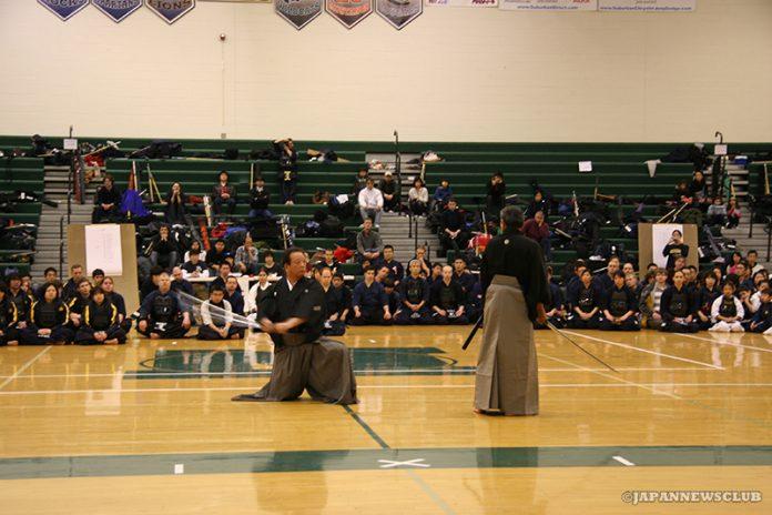 <!--:en-->14th Detroit Open Kendo Tournament<!--:--><!--:ja-->第14回 デトロイト・オープン剣道トーナメント<!--:--> 3