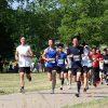 JBSD Sports Marathon and Game TournamentJBSDスポーツ部会主催 マラソン・ゲーム大会開催 4