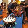 Maker Faire Detroit 2012 ~Let's Challenge D.I.Y.~Maker Faire Detroit 2012 ~もの作りに挑戦しよう! 1