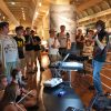 Maker Faire Detroit 2012 ~Let's Challenge D.I.Y.~Maker Faire Detroit 2012 ~もの作りに挑戦しよう! 4