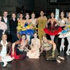 Academy of Russian Classical Balletロシア・クラシックバレエ・アカデミー 1