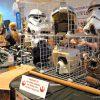 Maker Faire Detroit 2012 ~Let's Challenge D.I.Y.~Maker Faire Detroit 2012 ~もの作りに挑戦しよう! 13