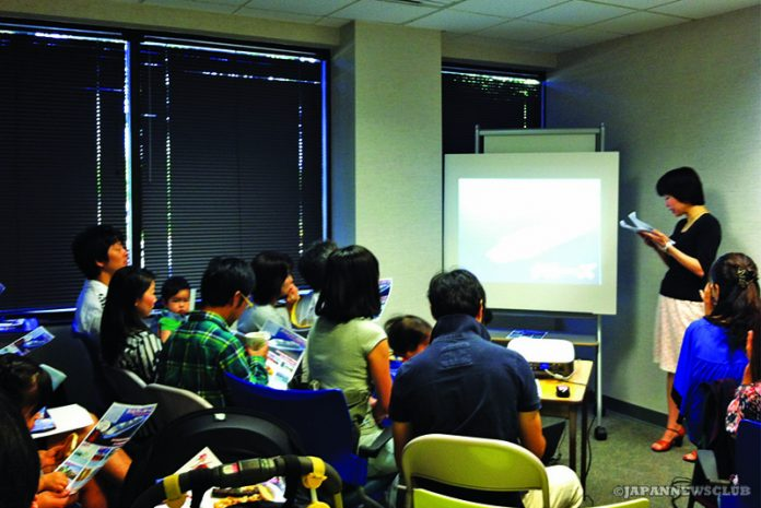 <!--:en-->Vacation Travel Seminar by Nittsu Travel<!--:--><!--:ja-->日通旅行のバケーション 説明会レポート<!--:--> 5