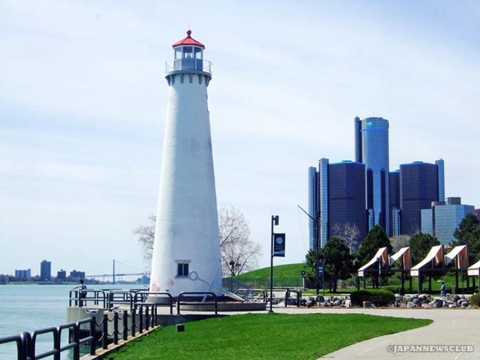 <!--:en-->Japanese Regional Development Group Visits Detroit<!--:--><!--:ja-->日本の地域開発研究グループ デトロイト来訪<!--:-->