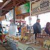 Detroit Markets ~ Eastern Marketデトロイトの市場 ~ Eastern Market 2