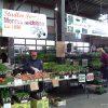 Detroit Markets ~ Eastern Marketデトロイトの市場 ~ Eastern Market 3