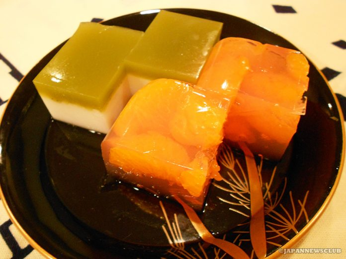 <!--:en-->Japanese New Year Dishes ~Our Family Tradition~<!--:--><!--:ja-->おせち料理 ~我が家の定番~<!--:--> 1