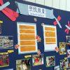 Japanese School of Detroit Open Houseデトロイトりんご会 補習授業校 オープンハウス 9