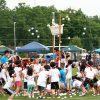 Detroit Ringo Kai Japanese School - 2012 40th Anniversary Sports Festivalデトロイトりんご会補習授業校 2012年度 40周年記念大運動会 7