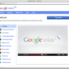 Google Voice ~ Unify Your Phone Numbers!グーグル・ボイス(Google Voice)〜電話番号はひとつでイイ!