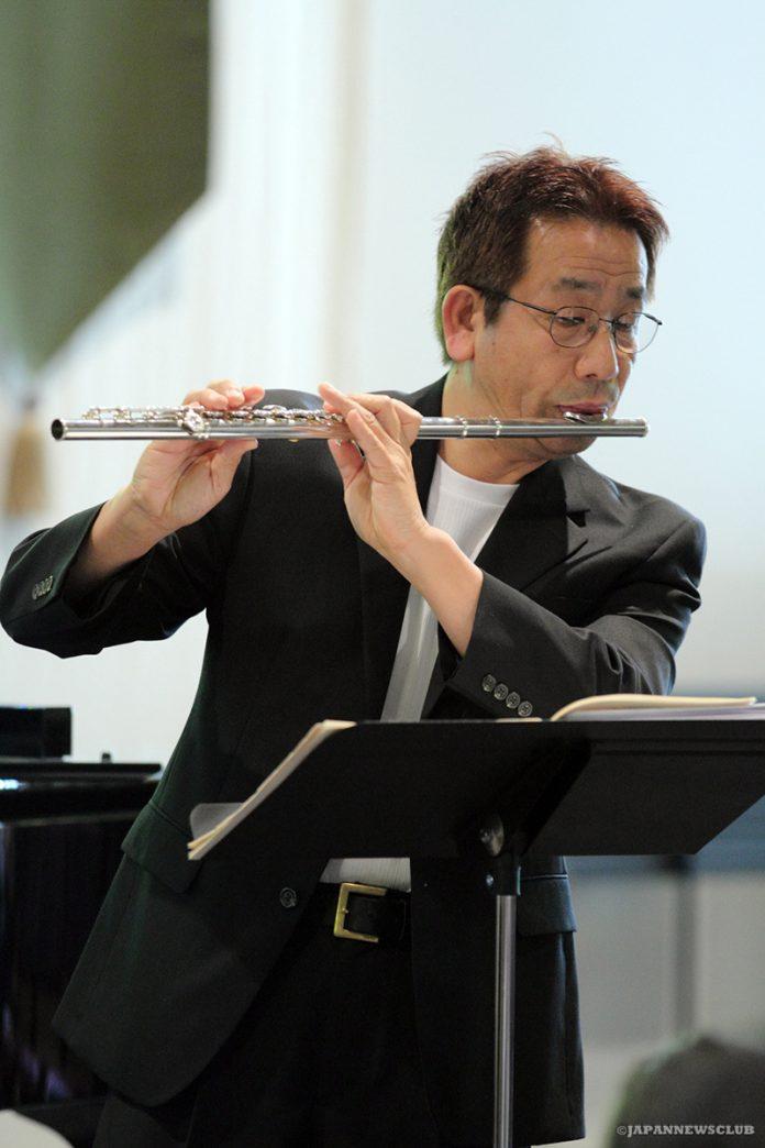 <!--:en-->Ensemble Brillante Concert<!--:--><!--:ja-->アンサンブルブリランテ 室内楽コンサート<!--:--> 4