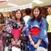 JBSD & JSD Women's Club Japan Festival 2012JSDウィメンズクラブ・JBSD文化部会共催 2012年度 日本まつり 開催 12