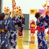 JBSD & JSD Women's Club Japan Festival 2012JSDウィメンズクラブ・JBSD文化部会共催 2012年度 日本まつり 開催 19