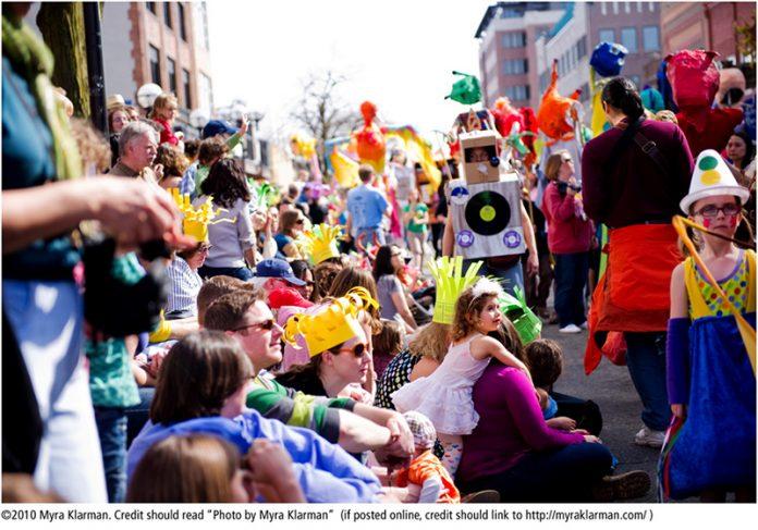 <!--:en-->Welcome To Ann Arbor [3] Spring Events<!--:--><!--:ja-->ようこそアナーバーへ【3】アナーバー春のイベント<!--:--> 2