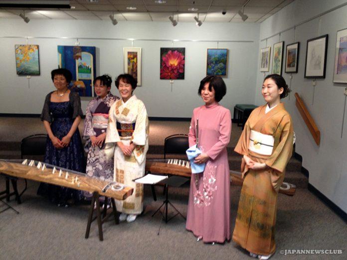 <!--:en-->Japanese Music Group