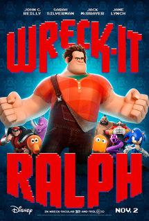 <!--:en-->Upcoming in Theaters: New Holiday Season Movies!<!--:--><!--:ja-->新作映画情報:ホリデーシーズンは新作が充実!<!--:--> 5