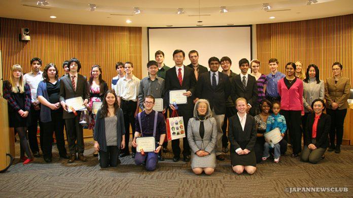 <!--:en-->MICHIGAN 2013 JAPANESE LANGUAGE SPEECH CONTEST<!--:--><!--:ja-->ミシガン 2013 日本語スピーチコンテスト<!--:-->