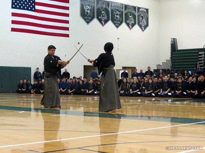 <!--:en-->第15回デトロイト・オープン剣道トーナメント<!--:--><!--:ja-->第15回デトロイト・オープン剣道トーナメント<!--:--> 4