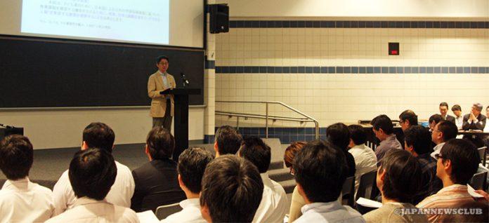 <!--:en-->Japanese School of Detroit 2012 (22nd) Committee<!--:--><!--:ja-->デトロイトりんご会 2013年度(第22回)定例会員総会<!--:-->