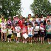 New Participant Record JBSD Marathon Tournament参加者数 記録更新 JBSDスポーツ部会主催 マラソン大会 2