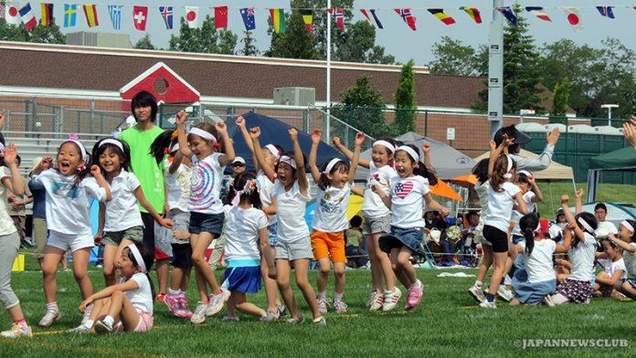 <!--:en-->Japanese School of Detroit Sports Tournament 2013<!--:--><!--:ja-->デトロイトりんご会補習授業校 2013年度 大運動会<!--:--> 10