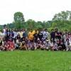 Michigan Hope 2013原発の被災を受けた福島に住む中高生を対象にした『Michigan 保養キャンプ2013』 取材レポート 2