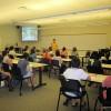 Michigan Hope 2013原発の被災を受けた福島に住む中高生を対象にした『Michigan 保養キャンプ2013』 取材レポート 1