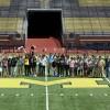 Michigan Hope 2013原発の被災を受けた福島に住む中高生を対象にした『Michigan 保養キャンプ2013』 取材レポート 4