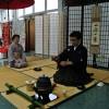 JBSD Women's Club and JBSD presents 2013 Japan FestivalJSDウィメンズクラブ・JBSD文化部会共催 2013年度 日本まつり開催 6