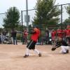 22nd JBSD Softball TournamentJBSDスポーツ部会主催 22回親善ソフトボール大会 2