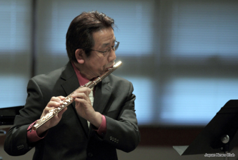 <!--:en-->Ensemble Brillante: The 14th Chamber Music Concert<!--:--><!--:ja-->Ensemble Brillante: The 14th Chamber Music Concert<!--:--> 2