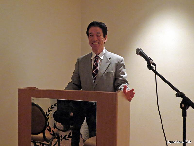 JAPAN BUSINESS SOCIETY OF DETROIT FOUNDATION AWARDS FUNDS TO 46 LOCAL ORGANIZATIONS文化・芸術・教育・公共・慈善など46団体に寄付 JBSD基金2013年度 Grant Award 贈呈式 1