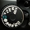素敵なカメラらいふを!【第一回】ちょっとプロっぽい写真を撮ってみよう!素敵なカメラらいふを!【第一回】ちょっとプロっぽい写真を撮ってみよう! 3