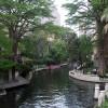 San Antonio, Texas: Deep Into Spanish Cultureスパニッシュ文化が色濃く残る San Antonio, Texas ミシガンより一足早く温かい風と花を楽しむ 12