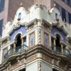 San Antonio, Texas: Deep Into Spanish Cultureスパニッシュ文化が色濃く残る San Antonio, Texas ミシガンより一足早く温かい風と花を楽しむ 14