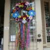 San Antonio, Texas: Deep Into Spanish Cultureスパニッシュ文化が色濃く残る San Antonio, Texas ミシガンより一足早く温かい風と花を楽しむ 16