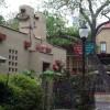 San Antonio, Texas: Deep Into Spanish Cultureスパニッシュ文化が色濃く残る San Antonio, Texas ミシガンより一足早く温かい風と花を楽しむ 17