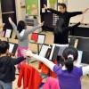 Japanese School of Detroit Supports Children's Challengeもっと学びたい、挑戦したい~そんな子供たちを補習校がサポート 2