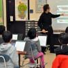 Japanese School of Detroit Supports Children's Challengeもっと学びたい、挑戦したい~そんな子供たちを補習校がサポート 1