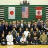 16th Annual Detroit Open Kendo Tournament16th Annual Detroit Open Kendo Tournament 剣道トーナメント 1