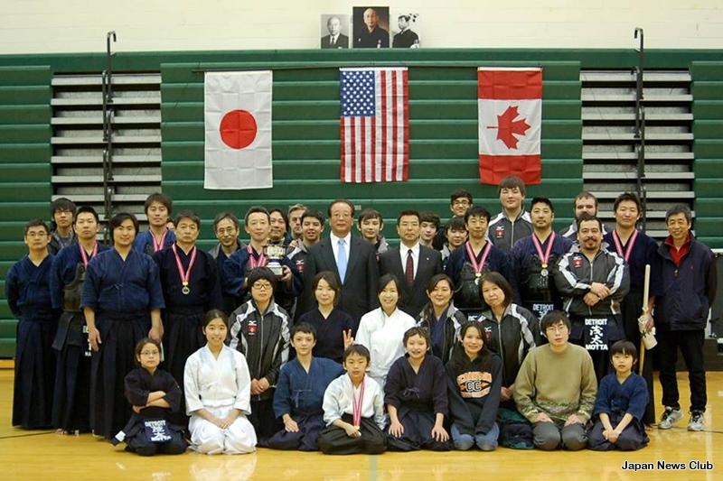 <!--:en-->16th Annual Detroit Open Kendo Tournament<!--:--><!--:ja-->16th Annual Detroit Open Kendo Tournament 剣道トーナメント<!--:--> 1