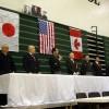16th Annual Detroit Open Kendo Tournament16th Annual Detroit Open Kendo Tournament 剣道トーナメント 3