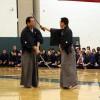 16th Annual Detroit Open Kendo Tournament16th Annual Detroit Open Kendo Tournament 剣道トーナメント 5