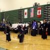 16th Annual Detroit Open Kendo Tournament16th Annual Detroit Open Kendo Tournament 剣道トーナメント 8
