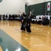 16th Annual Detroit Open Kendo Tournament16th Annual Detroit Open Kendo Tournament 剣道トーナメント 9