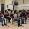 Japanese School of Detroit Supports Children's Challengeもっと学びたい、挑戦したい~そんな子供たちを補習校がサポート 3