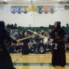 16th Annual Detroit Open Kendo Tournament16th Annual Detroit Open Kendo Tournament 剣道トーナメント 10